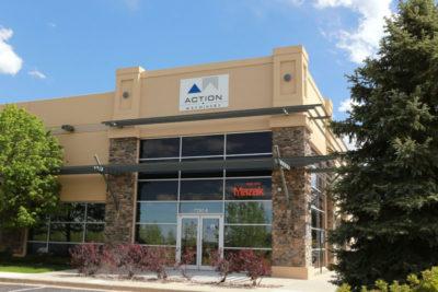 Denver Technology Center